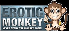 EroticMonkey